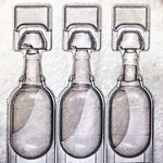 Three bottles thumbnail