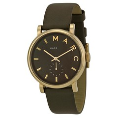Trending styles of Marc Jacobs watch (alicedcousta1) Tags: marc jacobs baker watch watches for women ladies jacob