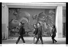 161120 Roll 453 gr1vtmax696 (.Damo.) Tags: 28mmf28 japan japan2016 japannovember2016 roll453 analogue epson epsonv700 film filmisnotdead ilfordrapidfixer ilfostop japanstreetphotography kodak kodak400tmax melbourne ricohgr1v selfdevelopedfilm streetphotography tmax tmaxdeveloper xexportx