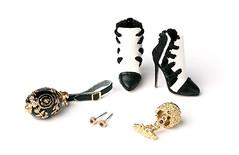 Majesty Giselle (Minimodel) Tags: majesty giselle nuface integrity toys fashion royalty