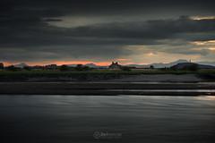 South Alloa - 23 Jul 2017-70-Edit.jpg (ibriphotos) Tags: summer benlomond wallacemonument benledi stirling riverforth sunset southalloa evening silhouette stirlingcastle goldenhour sky sunsets