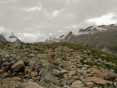 Hiking (blogspfastatt (+4.000.000 views)) Tags: blogspfastatt pfastatt pathway hiking randonnée cervin matterhorn suisse