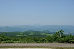 DSC_6098 (hongzhe325074) Tags: nikond700 28300mmf3556 japan hokkaido travel