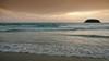 The Beach (Sean Lowcay (sealow08)) Tags: panasonic panasonicgf1 thailand nature natural outdoor lumix gf1 dmcgf1 lumixlounge beautiful beauty asia beach beachlife island islandliving panasoniclumixdmcgf1 sunset