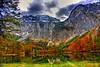 Gambar Pemandangan Alam Danau 3289 (Andrea Febrian Marcel) Tags: danau