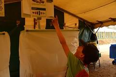 GoUrban_170720_Recyclingcenter_004