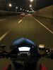 hyper_IMG_5178 (ducktail964) Tags: ducati hypermotard taiwan motorcycle