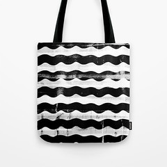 http://bit.ly/2uyH6I2 (Society6 Curated) Tags: society6 art design creativity buy shop shopping sale clothes fashion style bags tote totes abstract chic abstractart buyart artforsale