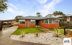 9 Sturt Place, Camden South NSW