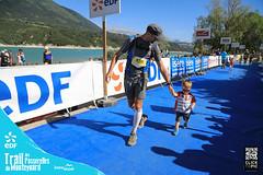 trail-passerelles-monteynard2017-65km-damien-jodart-arrivee1