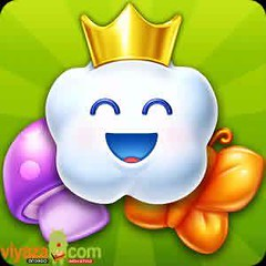 Download Charm King v2.41.1 Mod Apk (mobilapk) Tags: charm king cheat