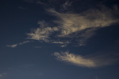 Sunrise, Princes Risborough (IFM Photographic) Tags: img8157a canon 600d ef2470mmf28lusm ef 2470mm f28l usm lseries princesrisborough princes risborough buckinghamshire bucks sunrise sky