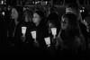 evacuate now - adelaide july 2017 - 6182 (liam.jon_d) Tags: evacuatenow 4years mono adelaide adelaidecity arty asylum asylumseeker australia australian bw billdoyle blackandwhite candle candlelight candlelightvigil candlelit city detention elderpark evening event fouryears immigration immigrationdetention monochrome night offshore offshoredetention peopleimset pickmeset portrait portraitimset protest rally refugees sa southaustralia southaustralian vigil welcometoaustralia