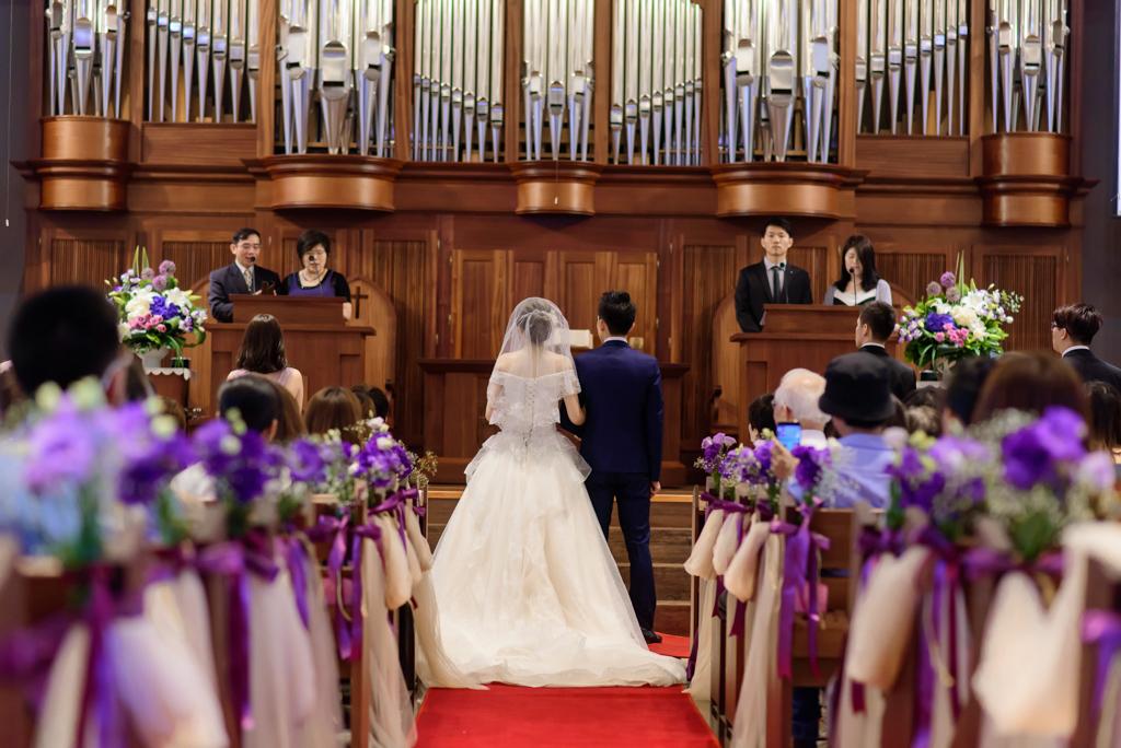 婚攝小勇, 小寶團隊, 台北婚攝, 自助婚紗, 君品, 婚禮紀錄, vivian, wedding day-040
