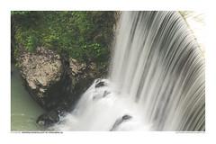 FOTOSERIE RAPPENLOCHSCHLUCHT #8 (PADDYSCHMITT.DE) Tags: rappenloch rappenlochschlucht klamm bergbach dornbirn voralberg gäntle wasser tobel wasserfälle wald natur outdoor waterfall river