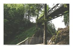FOTOSERIE RAPPENLOCHSCHLUCHT #11 (PADDYSCHMITT.DE) Tags: rappenloch rappenlochschlucht klamm bergbach dornbirn voralberg gäntle wasser tobel wasserfälle wald natur outdoor waterfall river
