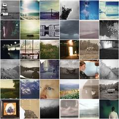 favorites page 629 (lawatt) Tags: favorites faves mosaic appreciation
