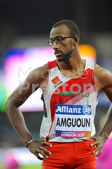Mohamed Aguoun (MAR) 3 (cloudwalker_3) Tags: 2017 adults athletes athletics britain competitions crowds disability disabled east elite england events games gb greatbritain image international kingdomofmorocco london males man mar men moroccans morocco olympicpark paralympics parathletes people persons photo photograph pic picture queenelizabetholympicpark sports stratford uk unitedkingdom worldparaathleticschampionships المملكةالمغربية