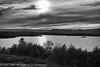 Sunset in Nova Scotia (taharaja) Tags: baddeck boathouse canada capebretton clouds hatimrajashadi highlands ingonish jetty lighthouse missisaugua nationalpark niagarafalls novascotia ocean toronto usa water cabottrailinverness longexposure