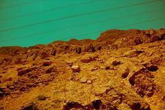 IMG_0867 (ahmed_Maher) Tags: egypt hurghada elgouna egyptian roadtrip mountain hills rocks nature desert wild documentary thisisegypt
