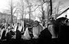 Jewish Cemitery