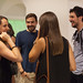 "TEDxBarcelonaSalon 20/07/17 • <a style=""font-size:0.8em;"" href=""http://www.flickr.com/photos/44625151@N03/36067180755/"" target=""_blank"">View on Flickr</a>"