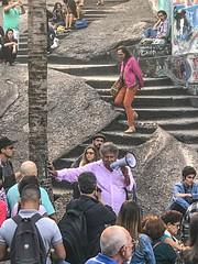 Salt Point 1 (Brian John Godfrey) Tags: rio riodejaneiro brazil brasil streetphotography walkingtour architecture landscapes cityscapes