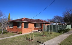 391 LORDS PLACE, Orange NSW
