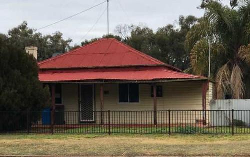 49 CATHUNDRIL STREET, Nyngan NSW