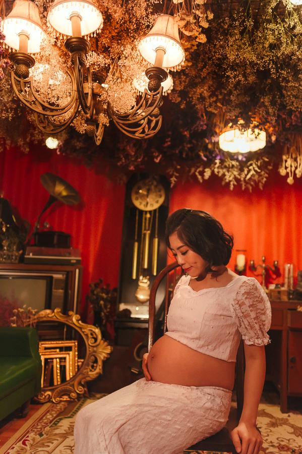 台南孕婦寫真婚攝山姆41