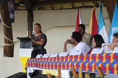 """Conmemoración del Día Nacional de la Mujer Garifuna y Día Internacional de la Mujer Afrodescendiente en Livingston, Izabal • <a style=""""font-size:0.8em;"""" href=""""http://www.flickr.com/photos/141960703@N04/36089061041/"""" target=""""_blank"""">View on Flickr</a>"""