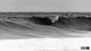 mini swell (Trialxav) Tags: swell capbreton vvf ocean atlantique france wave