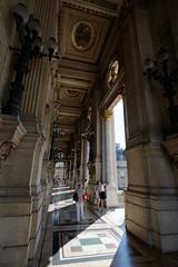 Palais Garnier, Paris (jelbo64) Tags: parijs paris tokinaaf1116mmf28 palaisgarnier