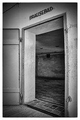 Dachau-21 (Alpa64) Tags: dachau mémorial campdeconcentration konzentrationslager