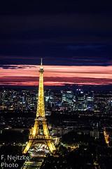 10 Paris