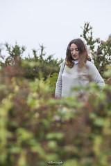 _MG_9765 (_vicenmiranda) Tags: green portrait retrato girl verde bokeh cudillero asturias rural