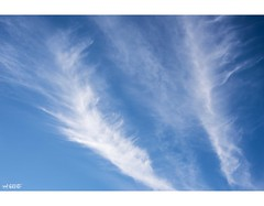 Whispy (red stilletto) Tags: oceangrove bellarinepeninsula summer sky clouds
