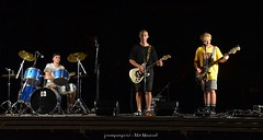DSC_0146 (Pep Companyó - Barraló) Tags: nit musical puigreig bergueda barcelona catalunya josep companyo barralo