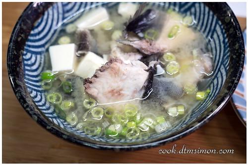 橫帶石鯛2吃24.jpg