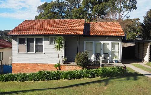 123 Bailey St, Adamstown NSW 2289