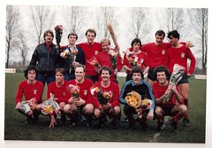 """HBC Voetbal - Heemstede • <a style=""""font-size:0.8em;"""" href=""""http://www.flickr.com/photos/151401055@N04/36130782735/"""" target=""""_blank"""">View on Flickr</a>"""