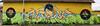 Nacre (Jean Tareau) Tags: sud ouest chrome couleur légal illégal plan vandal art urbain street peinture paint éphémère graffiti graf fresque route terrain voie férrée rail panel whole train car tag tags
