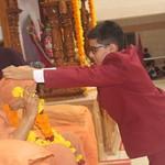 Gurumharaj visit (12)