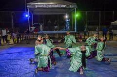 Festival Folclorico do Ouro Verde - Foto Ingrid Anne-Manauscult 22.07.2017  (8)