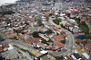 Cerros, Valparaíso