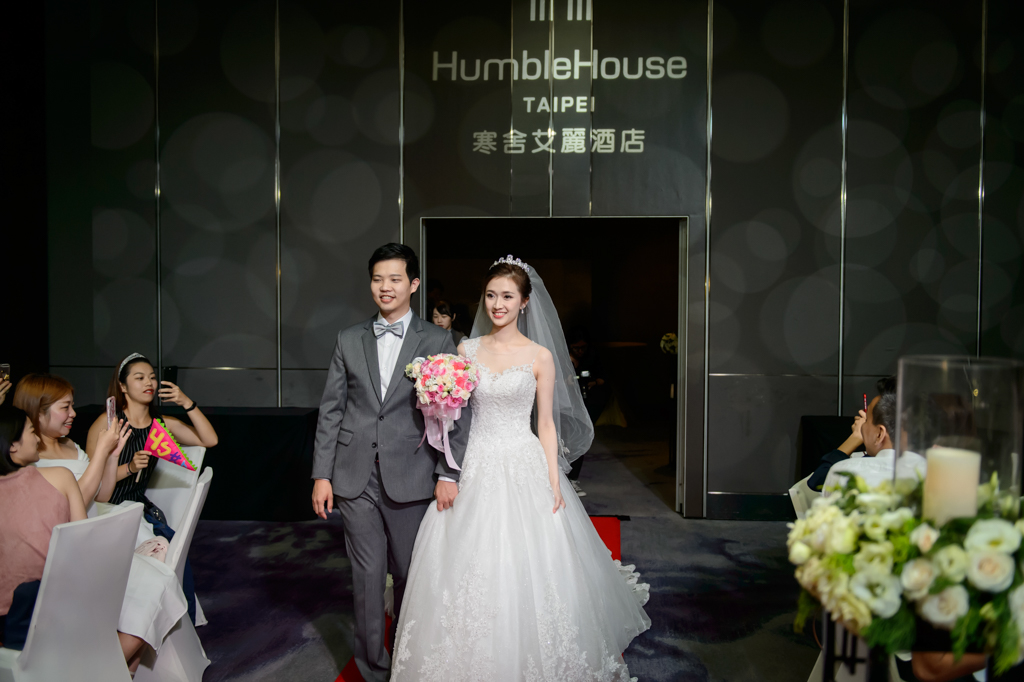 婚攝小勇,小寶團隊, 台北婚攝, 寒舍艾麗, 寒舍艾麗婚攝, 新秘 diva, wedding day-042