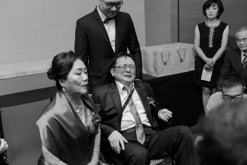 婚攝小勇,小寶團隊, 台北婚攝, 寒舍艾麗, 寒舍艾麗婚攝, 新秘 diva, wedding day-021