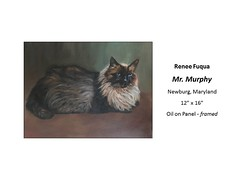 """Mr. Murphy • <a style=""""font-size:0.8em;"""" href=""""https://www.flickr.com/photos/124378531@N04/36137966056/"""" target=""""_blank"""">View on Flickr</a>"""