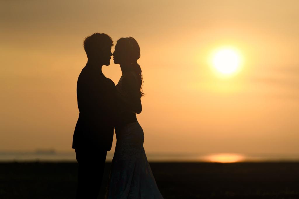 婚攝小勇, 小寶團隊, 台南婚紗, niniko,Cheri, wedding day-009