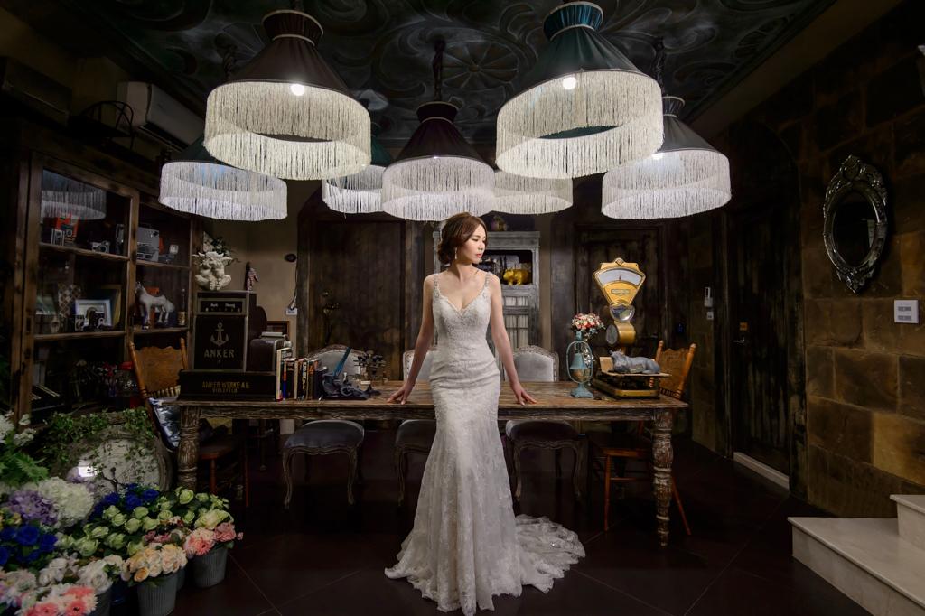 婚攝小勇, 小寶團隊, 台南婚紗, niniko,Cheri, wedding day-004